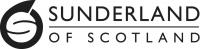 Sunderland of Scotland