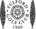 Fulford